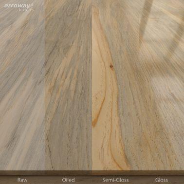 wood 143
