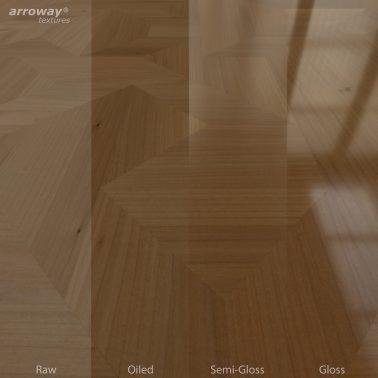 wood 147