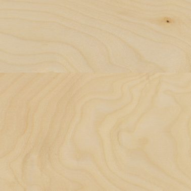 wood 011v2