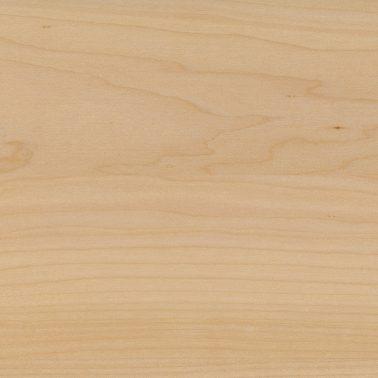 wood 023v2