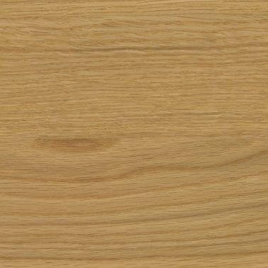 wood 024v2