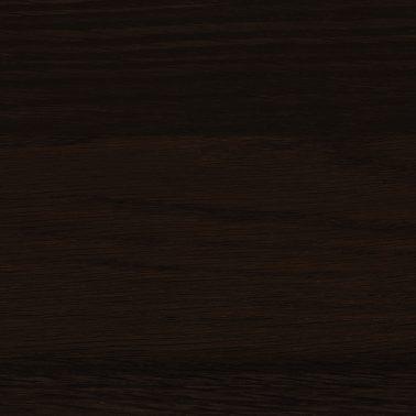 wood 025v2