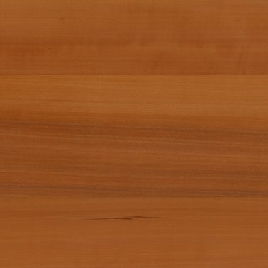 wood 043v2