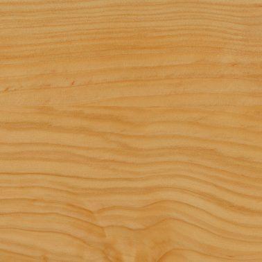 wood 055v2