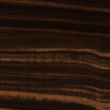 wood 056v2