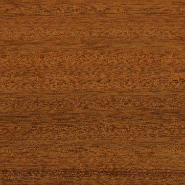wood 058v2
