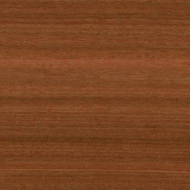 wood 063v2