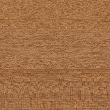 wood 067v2