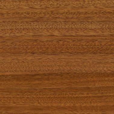 wood 072v2