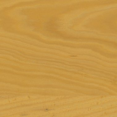 wood 073v2