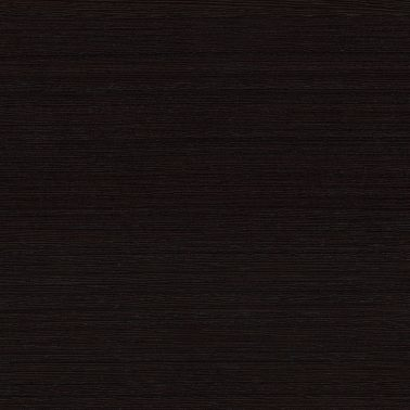 wood 077v2