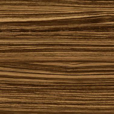 wood 078v2
