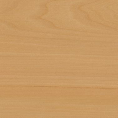 wood 079v2