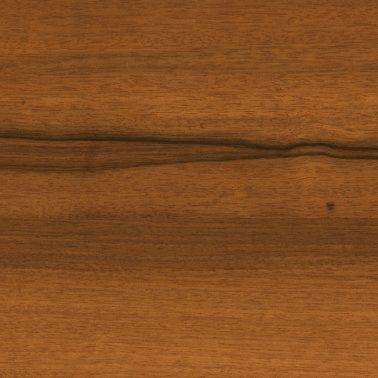 wood 081v2