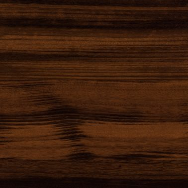 wood 088v2
