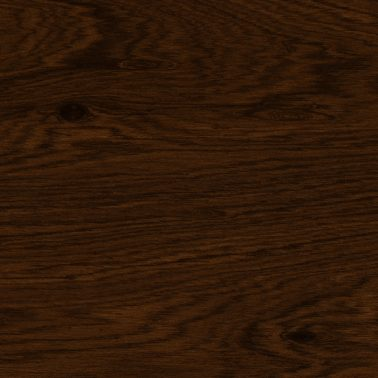 wood 092v2
