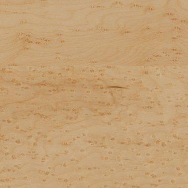wood 097v2