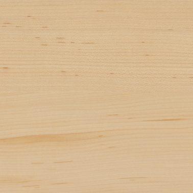 wood 098v2