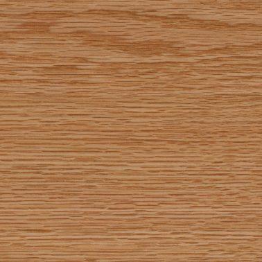 wood 099v2