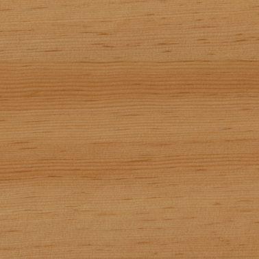 wood 101v2