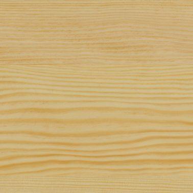 wood 102v2