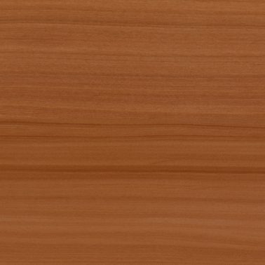 wood 103v2