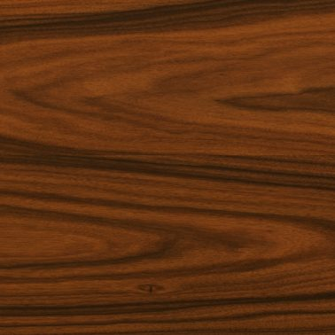 wood 105v2