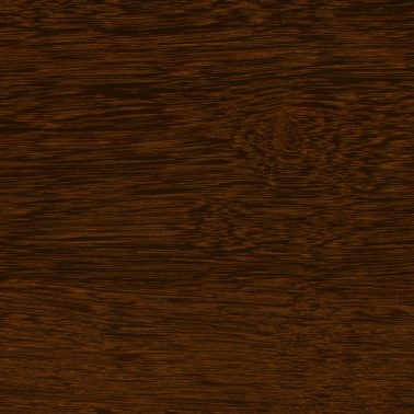 wood 106v2