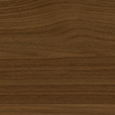 wood 109v2