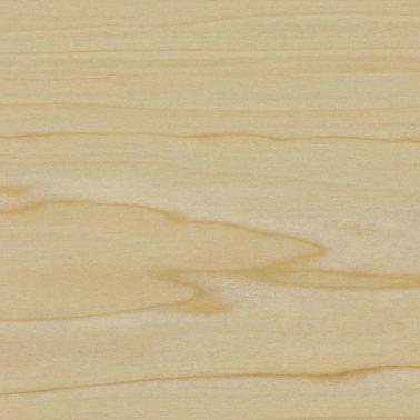 wood 111v2