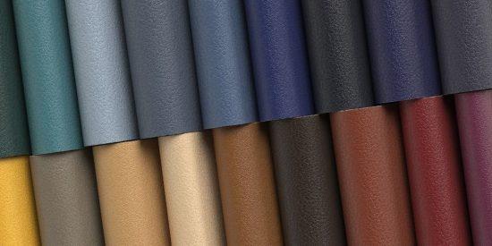 Design Craft #1, Color Variations