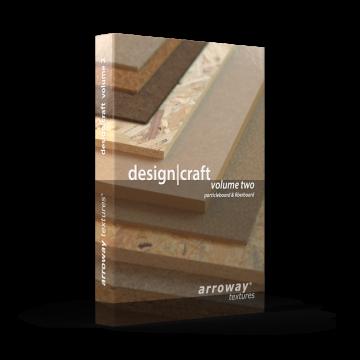 Design|Craft #2, Pack