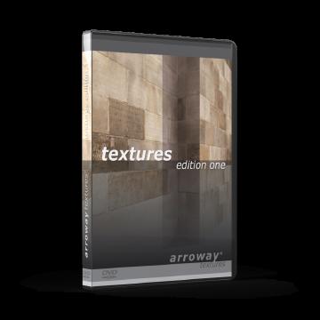 Edition #1, DVD Box