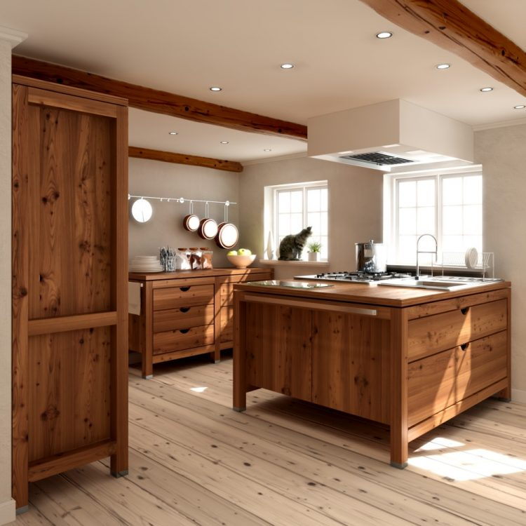 product-gallery_wood-1_03