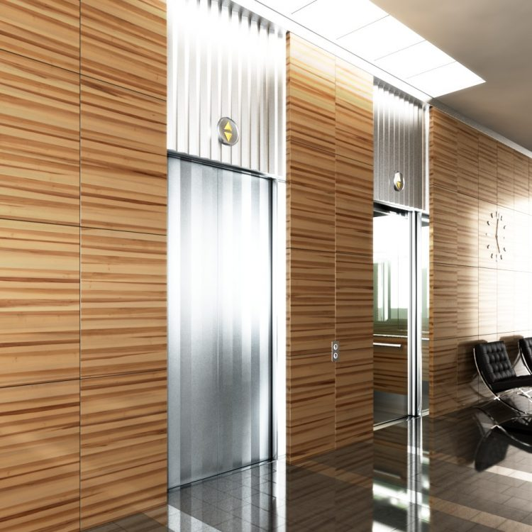 product-gallery_wood-1_04