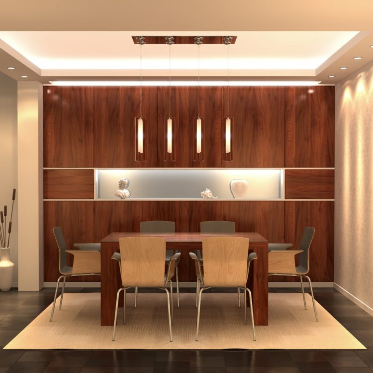 product-gallery_wood-1_06