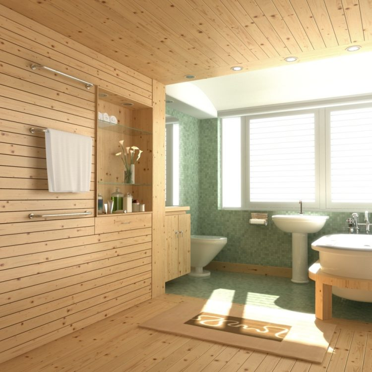 product-gallery_wood-1_08