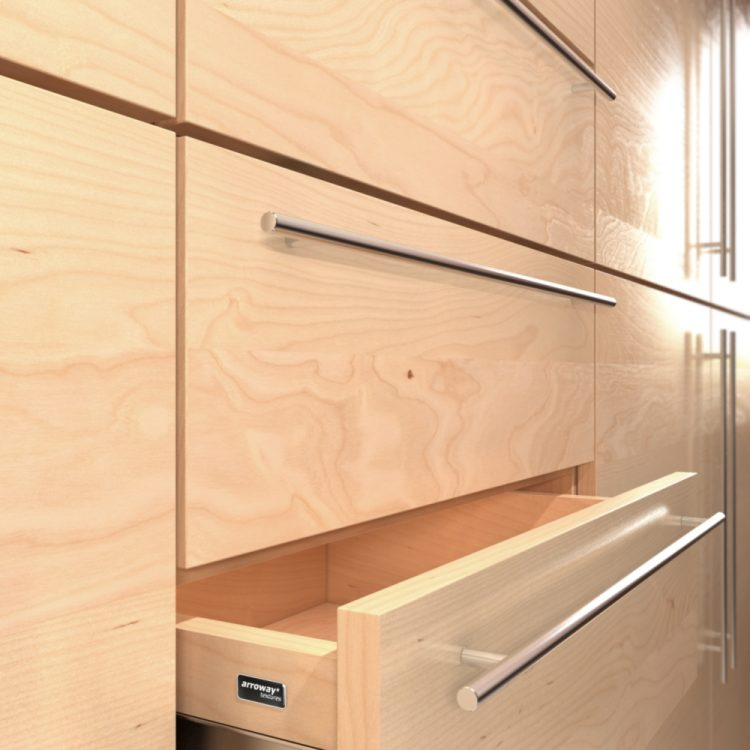 product-gallery_wood-1_10