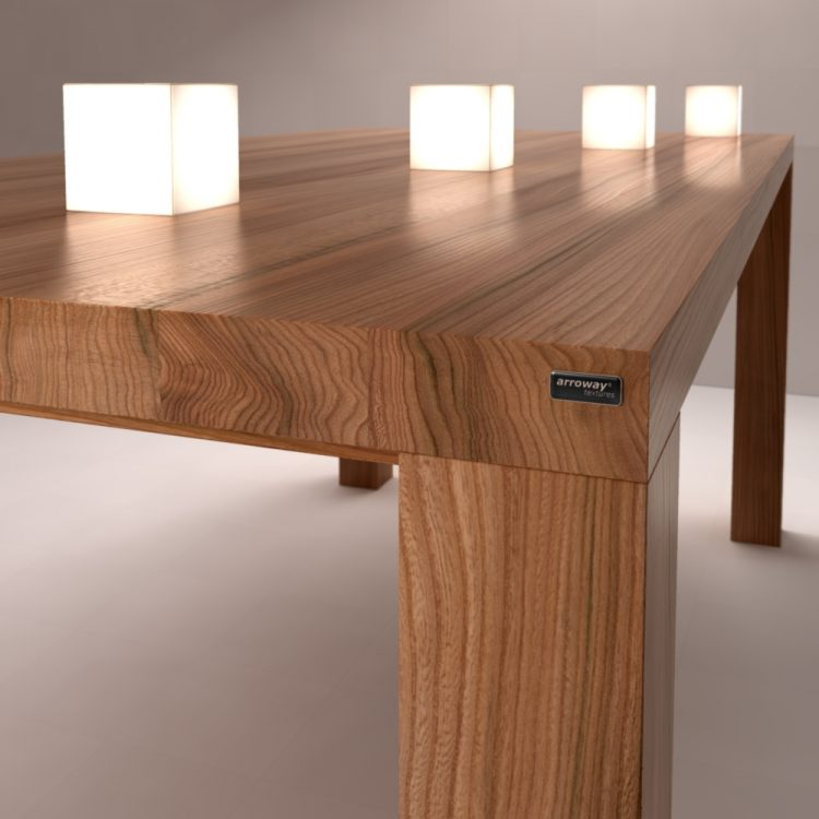 product-gallery_wood-1_11