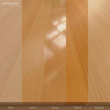wood 006v2