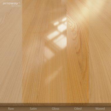 wood 014v2