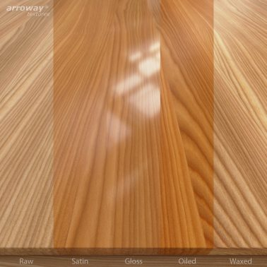 wood 018v2