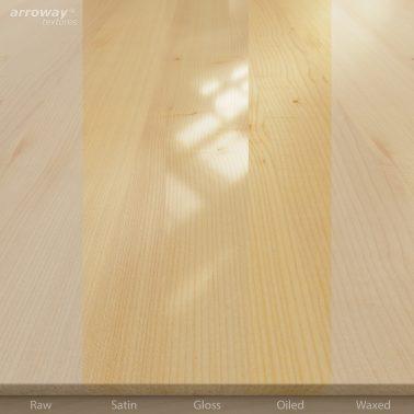 wood 021v2