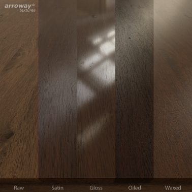 wood 028v2