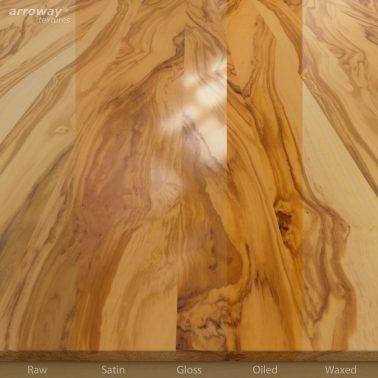 wood 029v2