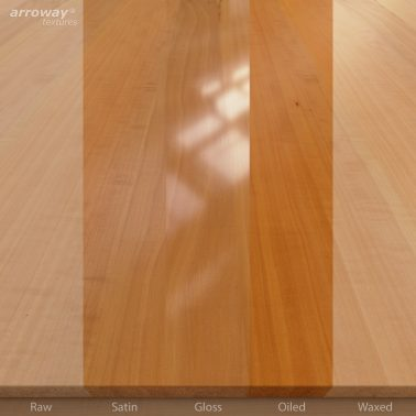 wood 030v2