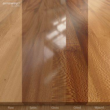wood 031v2