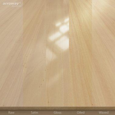 wood 032v2