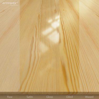 wood 034v2