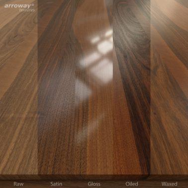 wood 038v2